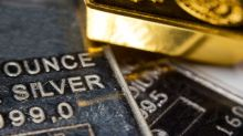 The Cheapest Silver Stocks Based on Future Cash Flow Per Share