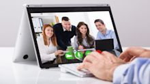 Five ways to ace a Skype interview