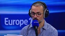 Les coulisses du départ de Jean-Pierre Pernaut, les réactions, sa succession et le procès de Khaled Drareni