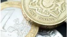 Previsioni sul prezzo EUR/GBP – martedì l'euro posta un rally contro la sterlina britannica