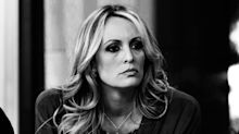 Stormy Daniels Is Planning to Donate $130,000 to Planned Parenthood in Trump's and Cohen's Names