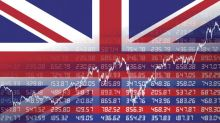 Brexit: What you should consider when investing in UK equities