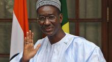 Mali: tractations pour la levée des sanctions et la formation du gouvernement