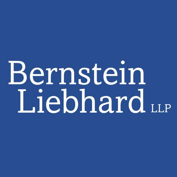 BSX FILING DEADLINE IN 4 DAYS: Bernstein Liebhard LLP Reminds Investors of the Deadline to File a Lead Plaintiff Motion In a Securities Class Action Lawsuit Against Boston Scientific Corporation