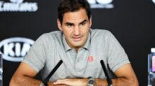 Roger Federer stuns tennis world with surgery bombshell