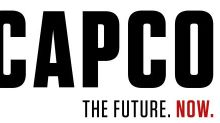 Capco Announces PlatformZero, a Cloud-Based, Low-Code Digital and Automation Solution for Financial Services Institutions