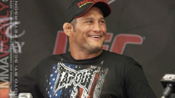 Dan Henderson Plans to Retire After Michael Bisping Fight
