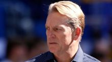 Jack Del Rio on opt outs: I have views that wouldn't sit well with my occupation