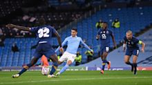 Man City vs Porto result: Five things we learned from the Champions League fixture
