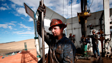 The wrong kind of oil is flooding the US market — but that could be great news for a handful of producers