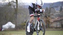 Cyclisme - Transferts - Transferts : Jumbo-Visma recrute Sam Oomen