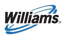 Williams Announces Global Resolution with Chesapeake