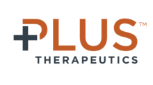 Plus Therapeutics Announces DSMB Approval to Proceed into Eighth Cohort in ReSPECT™ Glioblastoma Trial