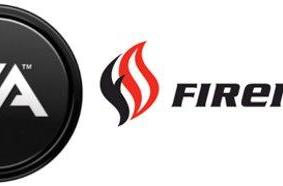 EA buys Firemint, makers of Flight Control and Real Racing