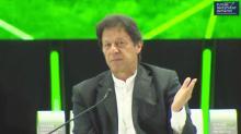 Saudis offer Pakistan $6 billion rescue package to ease economic crisis