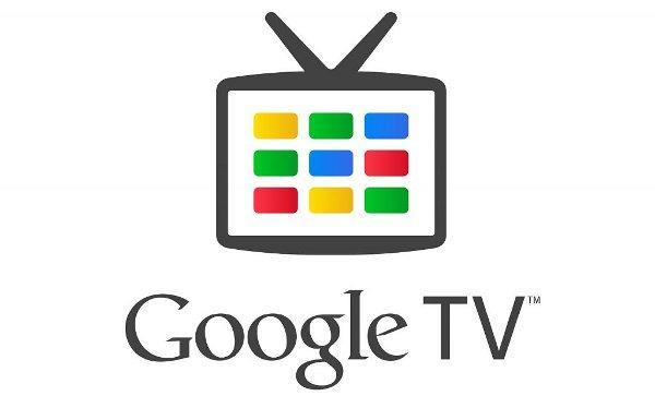 Google TV coming to the UK within six months