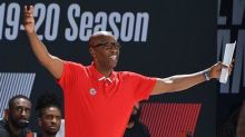 Sam Cassell leaving Clippers to join Doc Rivers' staff in Philadelphia