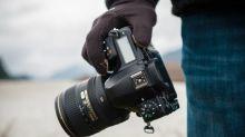 Las mejores cámaras de video que puedes comprar