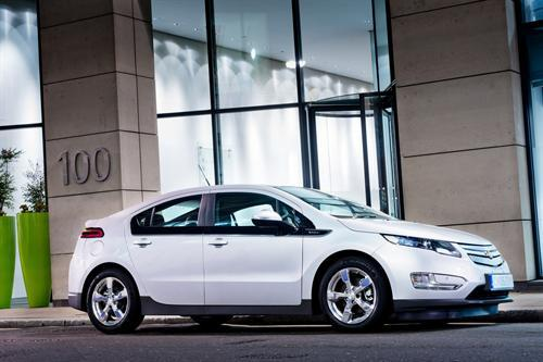 Gm To Discontinue 6 Models In 2019