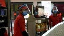WHO launches global pandemic response probe