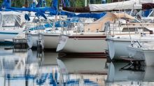 Four tips for smooth sailing this boating season