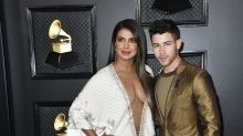 Grammys 2020: All the red carpet hits and misses