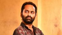 Fahadh Faasil: 'I Want To Remake This Mammootty-Starring Classic Movie'