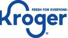 Kroger and Ocado Bringing 6th High-Tech Customer Fulfillment Center to Pleasant Prairie, Wisconsin
