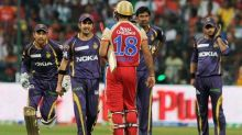 IPL 2017: Being vocal on the field down to Delhi culture, feels Gautam Gambhir