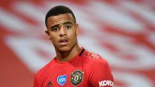 Solskjaer defends under-fire Man Utd striker Greenwood