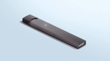 Which Company Is Behind Popular E-Cigarette, JUUL?