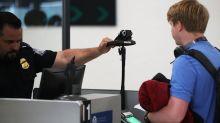 ¿Qué es la tecnología de reconocimiento facial y por qué es tan controvertida?