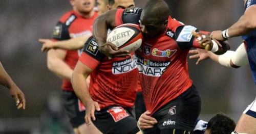 Rugby - Pro D2 - Pro D2 : Oyonnax reste leader