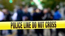 Schusswaffenangriff auf Haus von US-Bundesrichterin