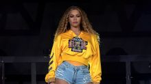 Beyoncé books first ever black photographer for Vogue's September issue, reports say