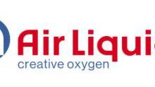 Air Liquide : Résultats semestriels