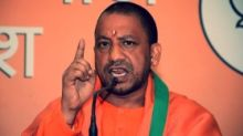 Noida DM Replaced After Yogi Hits Out at Him During COVID-19 Meet