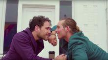 This Stunning Video Aims To Raise LGBTQ Awareness Through Dance