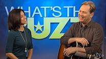 'It Ain't All Bad' for Steve Wariner