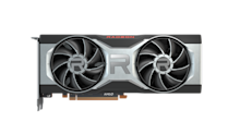 AMD Unveils AMD Radeon RX 6700 XT Graphics Card,Delivering Exceptional 1440p PC Gaming Experiences