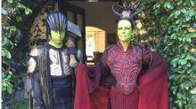 10 vezes em que atores e atrizes mandaram bem no cosplay
