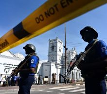 State Department Warns 'Terrorists' May Plot More Attacks in Sri Lanka After Deadly Easter Bombings