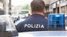 Maltrattava la madre a Busto Arsizio, 18enne mandato in Comunità