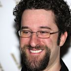 'Saved by the Bell' star Dustin Diamond reveals he has cancer