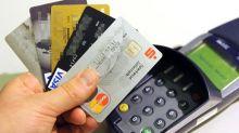 Deutsche Bank attackiert Kreditkartenfirmen im Flugticketgeschäft