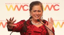 Abigail Disney Calls Robert Iger's Pay 'Naked Indecency' in Op-Ed