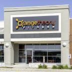 We had to make 'tough choices' amid coronavirus pandemic: Orangetheory CEO