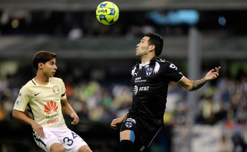 Previa Monterrey Vs Chivas Guadalajara - Pronóstico de apuestas Copa MX