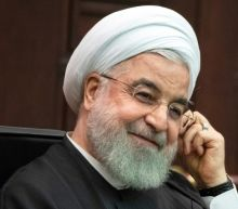 Iran's Rouhani may skip UN meet over US visa delay: state media