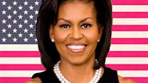 9 Fierce Facts About First Ladies